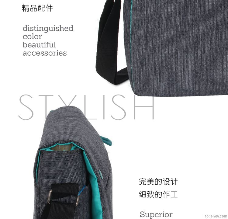 2014 Kingslong New Design laptop bag