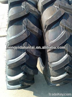 Agricultral tire 11.2-38