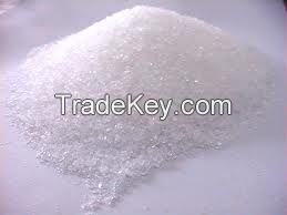 High Quality Citric Acid