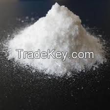 HIGH  QUALITY  Calcium Sulfate
