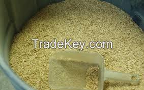 High Quality Dried Brewer Grain