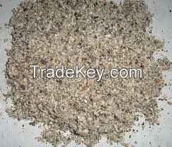 high  quality  cottonseed hulls