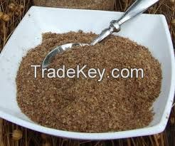 high  quality  Linseed Meal