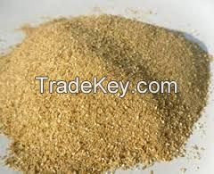 high  quality   RICE BRAN