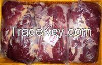 High  quality  Halal Buffalo Meat