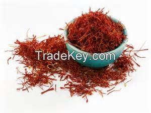 best grade Saffron