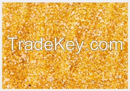High quality    maize mill for grits