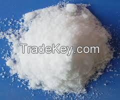 High  quality  mono calcium phosphate (MCP)