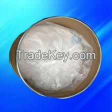 High   quality  Virgin Molding PTFE Powder
