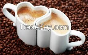High  qulaity  Cappuccino