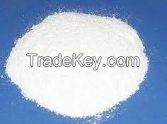 High   quality  Amino acid