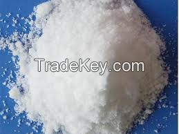High quality  Zinc acetate