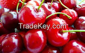 High  quality   red cherry