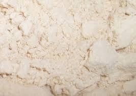 High  quality  Coconut Flour