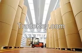 High  quality  Packaging paper