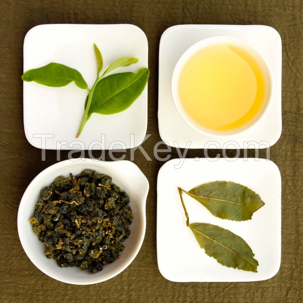 High quality  Oolong Tea