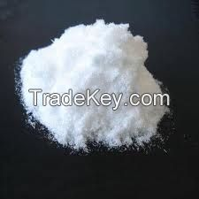 High  quality  Natural Acetoin