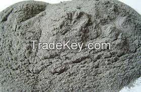 high  quality  Manganese Powder