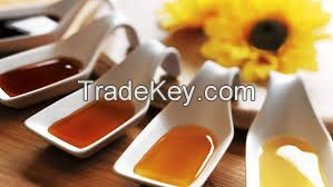 High  quality  Herbal Syrups