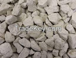 High   quality  Limestone