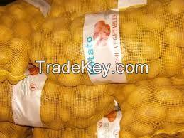High  quality   Holland Potato