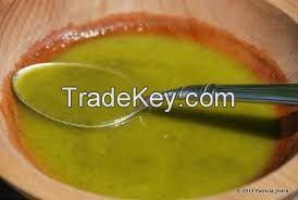 High quality  Emulsifies oil
