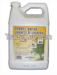 High  quality  Abscisic acid S-ABA 10% plant growth regulator, agrochemical