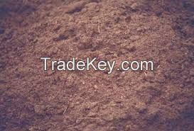 High  quality  organic peat moss