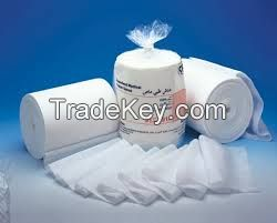High  quality  medical absorbent cotton wool