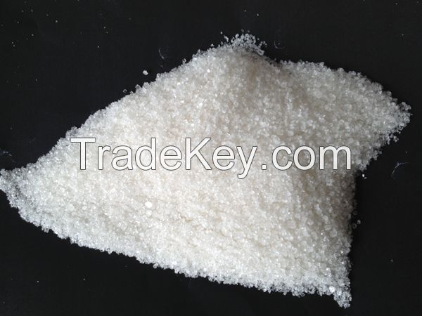 High  quality  ammonium sulfate N 21%