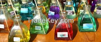 High  quality   Phenyl Trimethicone
