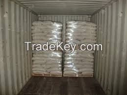 High  quality  Magnesium Sulphate heptahydrate MgSO4 7H2O
