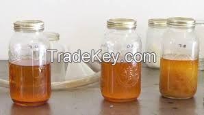 High  quality  Coconut Methyl Ester / Biodiesel