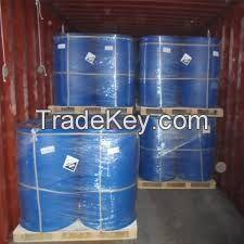 high  quality  pesticides chlorpyrifos+cypermethrin 48%+5% EC