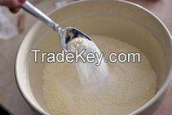High  quality  ice cream powder