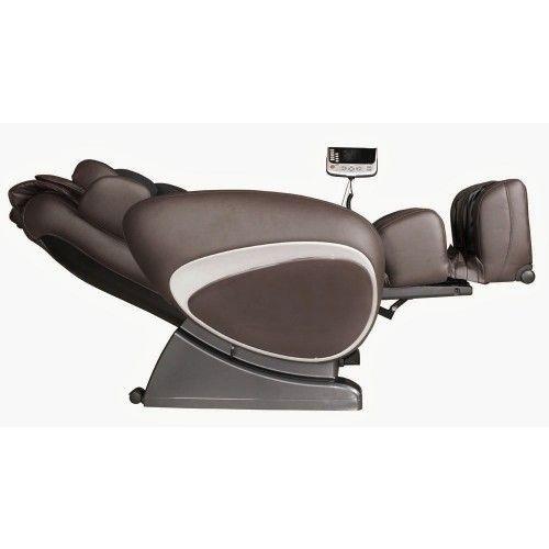 Osaki OS-4000 Zero Gravity Heated Reclining Massage Chair