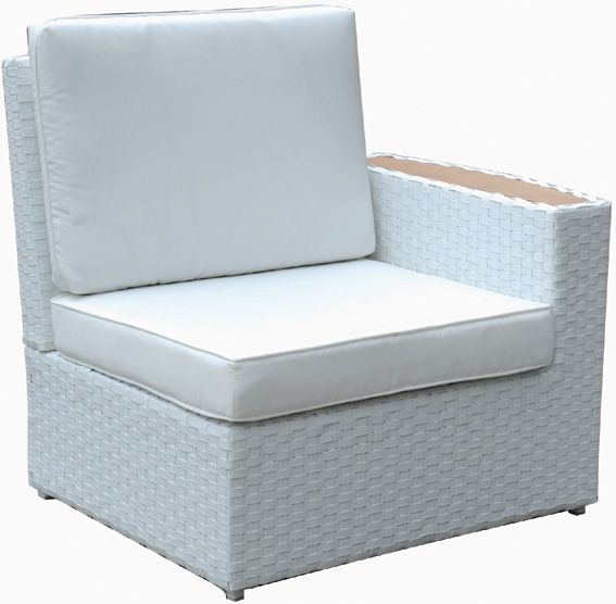 Rattan Outdoor Furniture