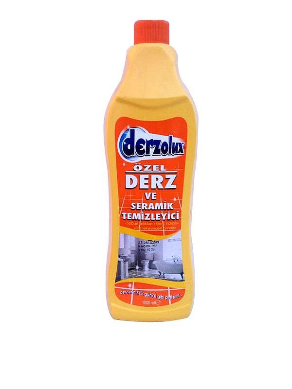 Derzolux Joints Cleaner
