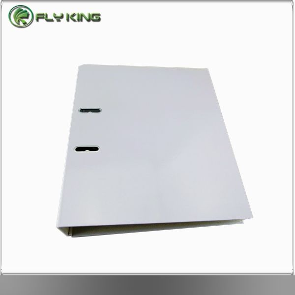 made in China 2'' A4 pvc lever arch file(LA002)