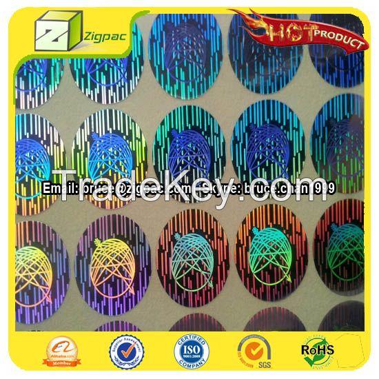 Discover card credit hologram,holo sticker,discover hologram