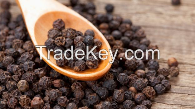 Brazilian Peppercorns
