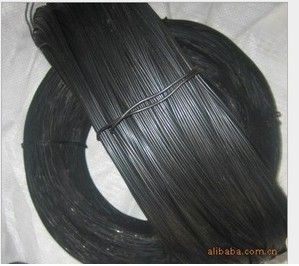 Galvanized steel wire, fencing wire, armouring cable wire,Galfan coated steel wire, Zn5Al steel wire