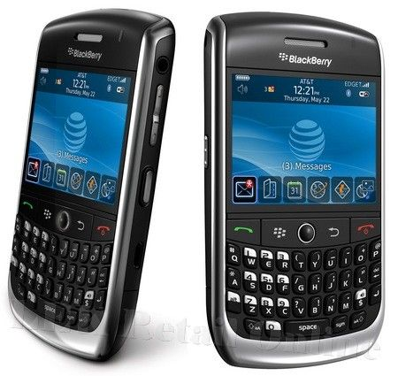 Mobile Phone, Smart Phone, Android Phone, Cell Phone