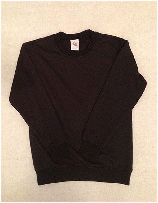 blank hoodies lots of colors slim fit