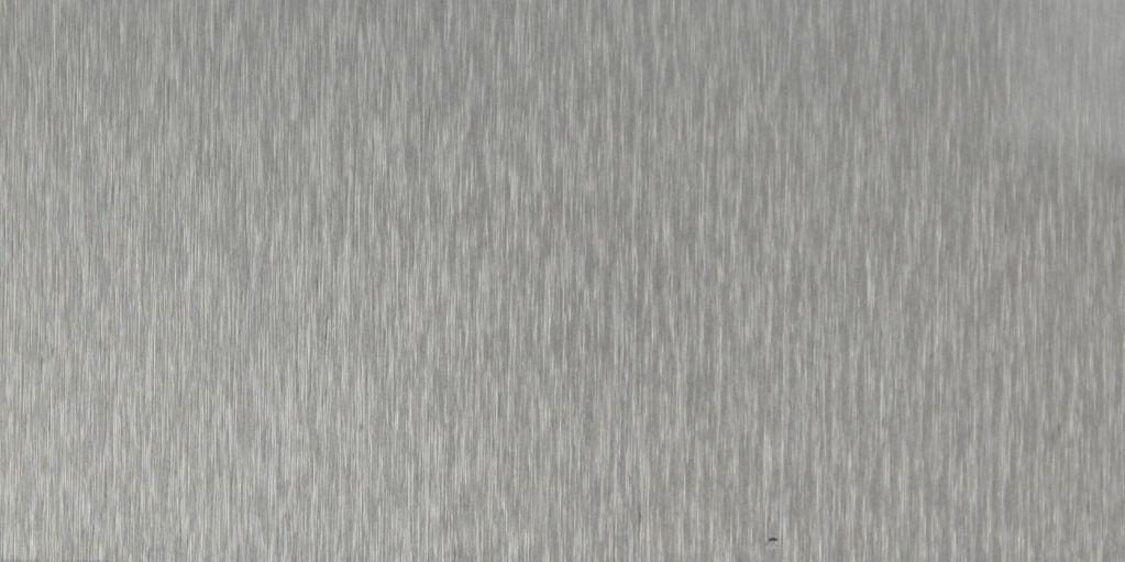 Aluminum Composite Panels | Brushed M - Series | M - 01