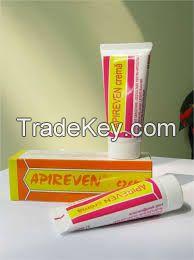 Apireven Bee Venom Cream