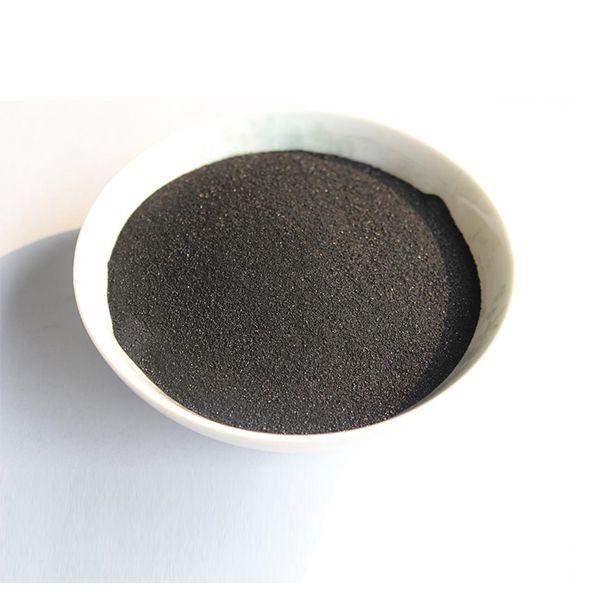 Potassium Humic Fulvic Acid 80% 85% 90%