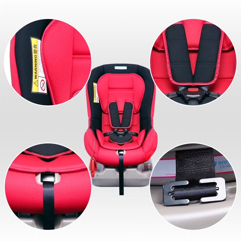 2014 Best-selling baby car seat auto car seats for children