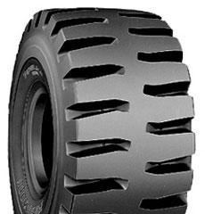 Buy Car Tyres   Import Truck Tyre   Truck Tyres Buyer   Car Tires Importer   Sell Truck Tires   Car Tires Buyer   Truck Tires Wholesaler   Tyres Supplier   Car Tire Manufacturer   Buy Truck Tyers   Car Tyres Seller    Bulk Truck Tires   Trucker Tires Expo