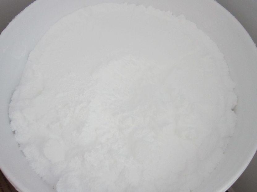 PTFE---Polytetrafluoroethylene